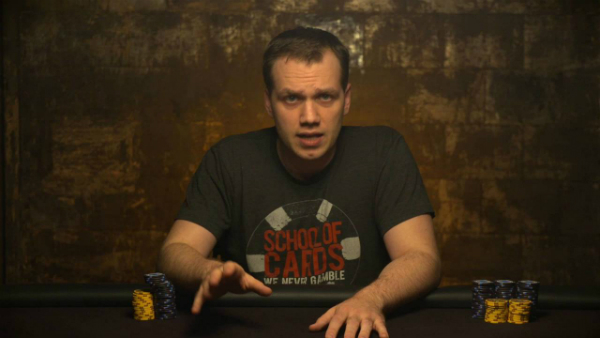 What Little Things Can You Do to Optimize Your Poker Game