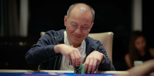 Best and Worst Pre Flop Hands