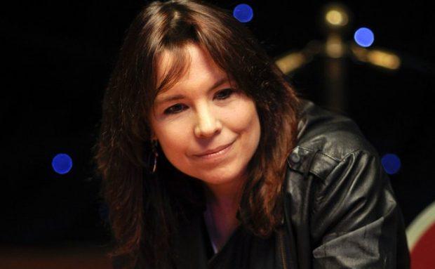 Annie Duke Top Five Poker Tells