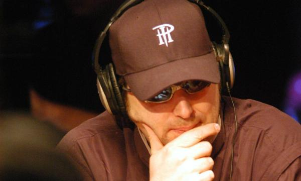Poker Controversy & Poker Etiquette