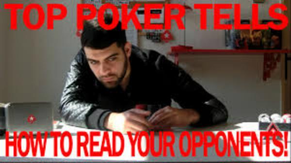 Poker la siesta antibes