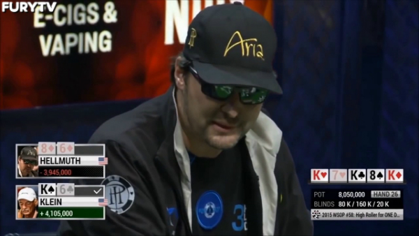 Best Poker Traps of All Time!