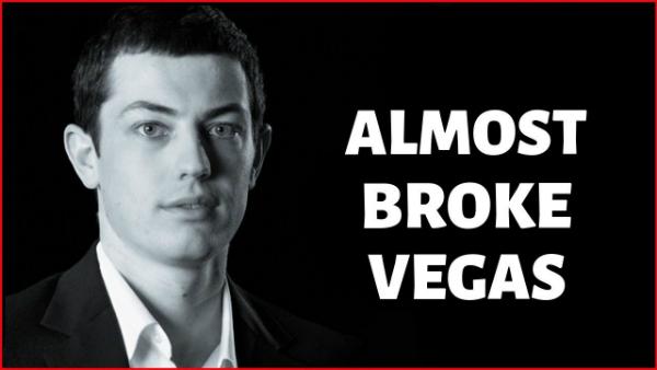 Greatest Poker Bracelet Bets