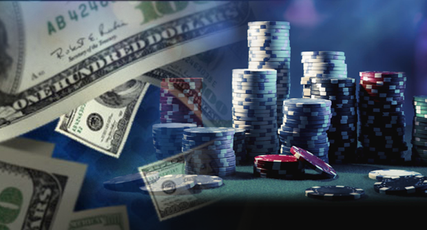 5 Simple Ways to Grow Your Poker Bankroll