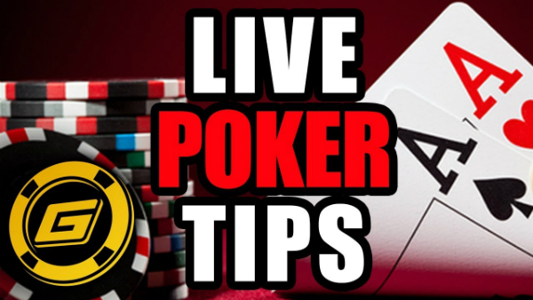 7 Tips to Boost your Win-Rate