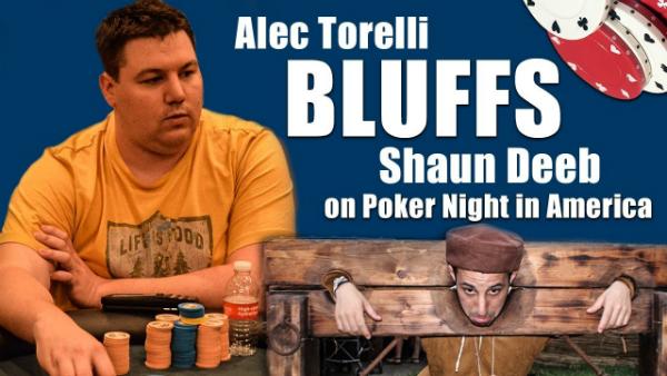 How to Avoid Tilt in Poker
