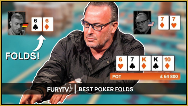 Top 5 Most Amazing Poker Reads Ever