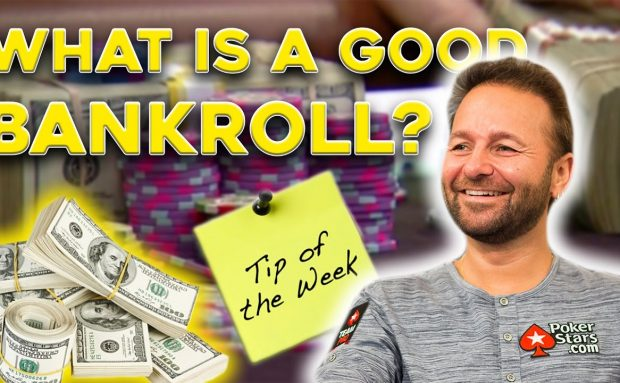 What is a Good Bankroll