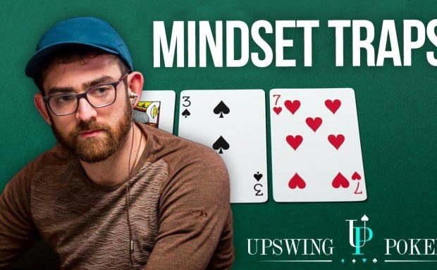 Every Serious Poker Player Should Watch This