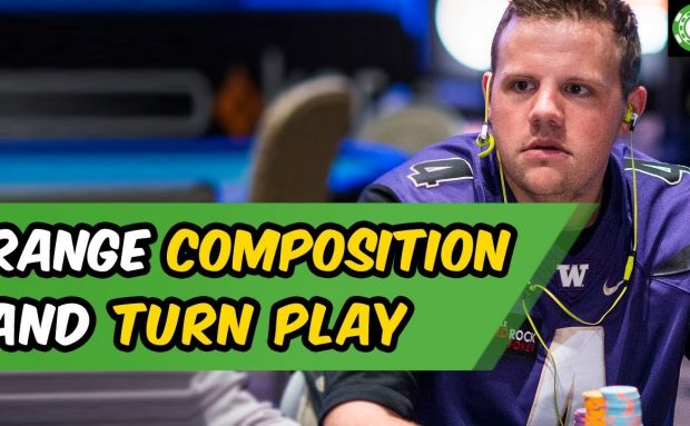 Improve your Turn Strategy with Matt Affleck