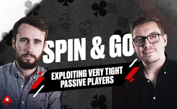 Exploiting Very Tight Passive Players