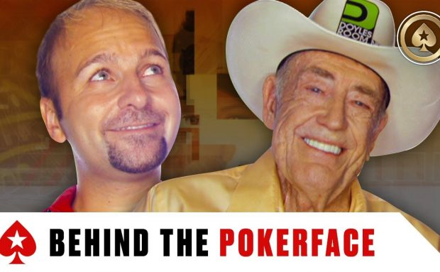 How Legendary Poker Pros Read Poker Hands