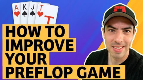 Reviewing the Most Common Preflop Mistakes Made in Pot Limit Omaha