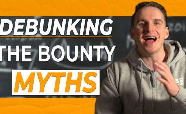 PKO Bounties Explained