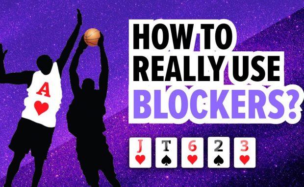 Evaluating Blockers