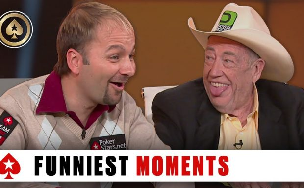 Funniest Moments of The Big Game